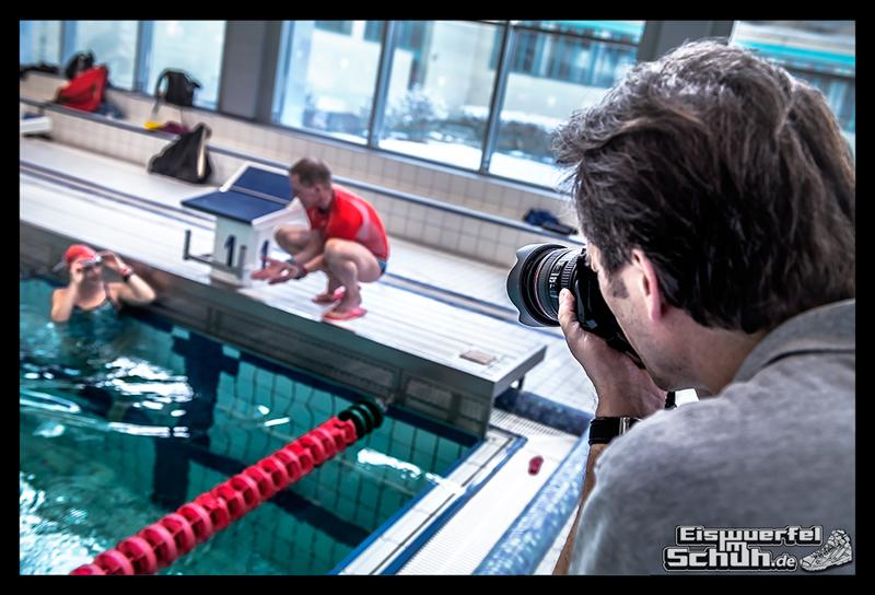 EISWUERFELIMSCHUH – MyGoal Schwimmseminar 2015 Triathlon Schwimmen swim-camp (54)