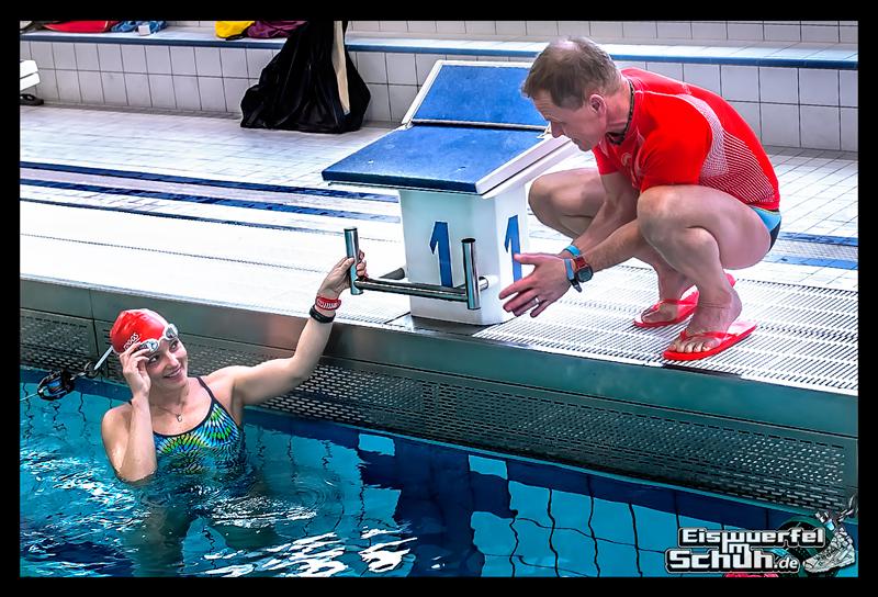 EISWUERFELIMSCHUH – MyGoal Schwimmseminar 2015 Triathlon Schwimmen swim-camp (55)