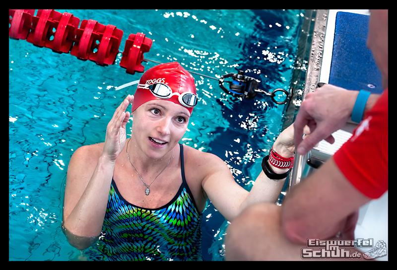EISWUERFELIMSCHUH – MyGoal Schwimmseminar 2015 Triathlon Schwimmen swim-camp (56)