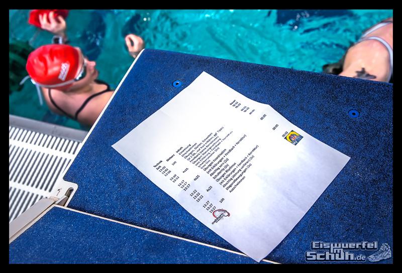 EISWUERFELIMSCHUH – MyGoal Schwimmseminar 2015 Triathlon Schwimmen swim-camp (57)