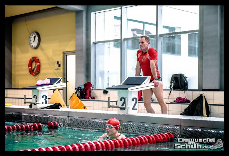 EISWUERFELIMSCHUH – MyGoal Schwimmseminar 2015 Triathlon Schwimmen swim-camp (59)