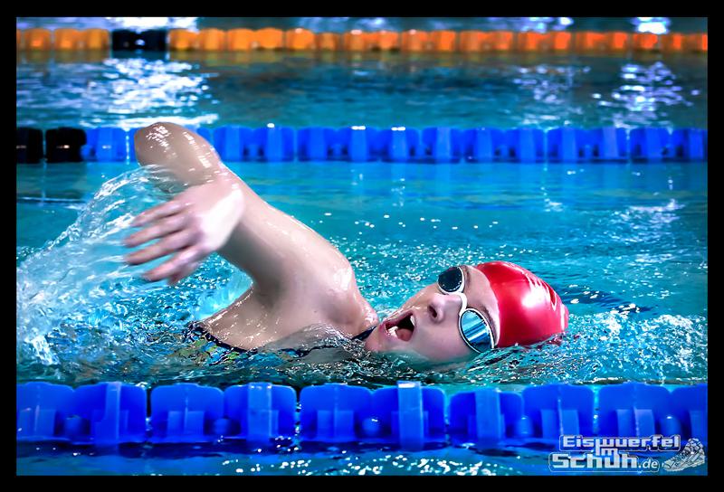 EISWUERFELIMSCHUH – MyGoal Schwimmseminar 2015 Triathlon Schwimmen swim-camp (60)