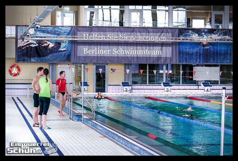 EISWUERFELIMSCHUH – MyGoal Schwimmseminar 2015 Triathlon Schwimmen swim-camp (61)