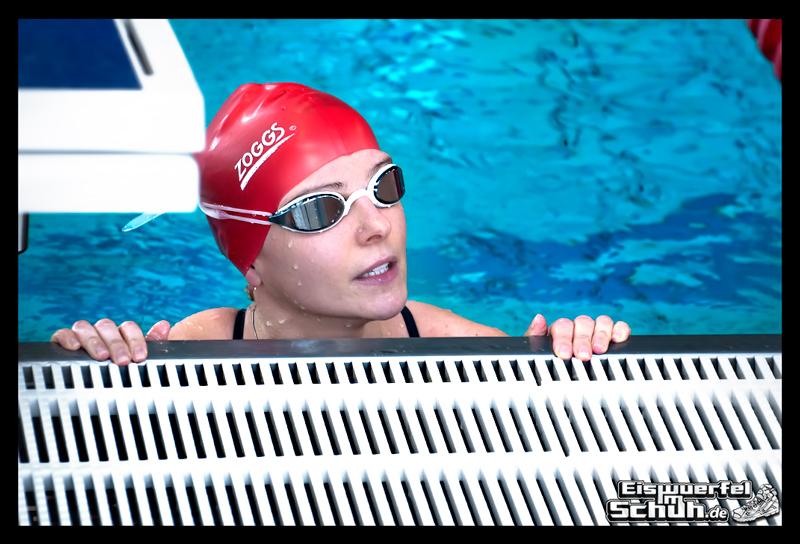 EISWUERFELIMSCHUH – MyGoal Schwimmseminar 2015 Triathlon Schwimmen swim-camp (62)