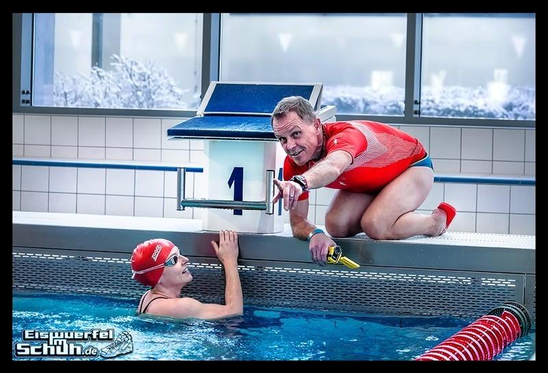 EISWUERFELIMSCHUH – MyGoal Schwimmseminar 2015 Triathlon Schwimmen swim-camp (63)