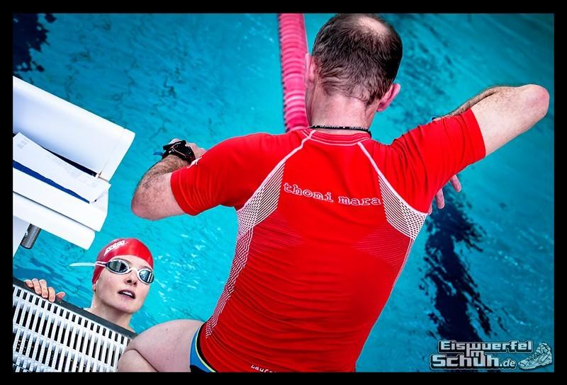 EISWUERFELIMSCHUH – MyGoal Schwimmseminar 2015 Triathlon Schwimmen swim-camp (64)