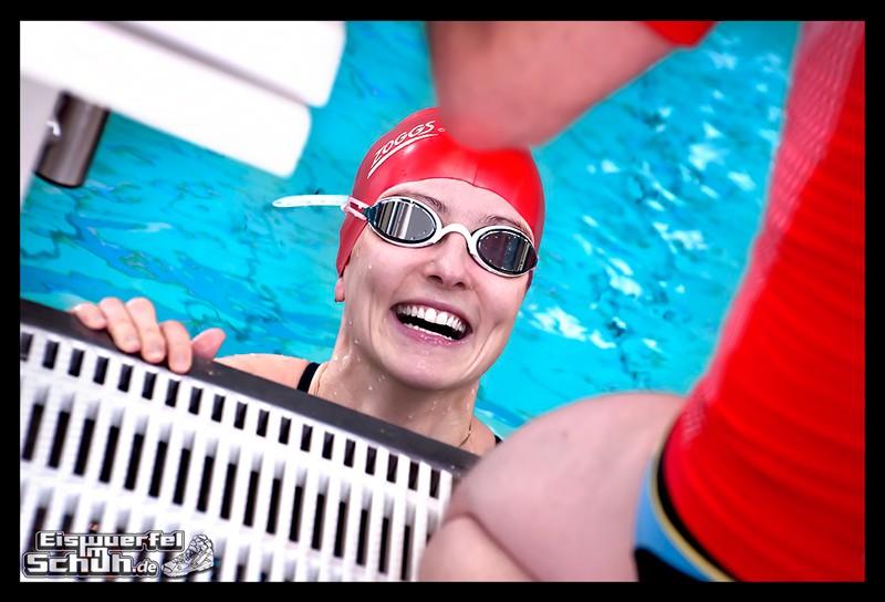 EISWUERFELIMSCHUH – MyGoal Schwimmseminar 2015 Triathlon Schwimmen swim-camp (65)