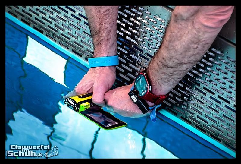 EISWUERFELIMSCHUH – MyGoal Schwimmseminar 2015 Triathlon Schwimmen swim-camp (67)