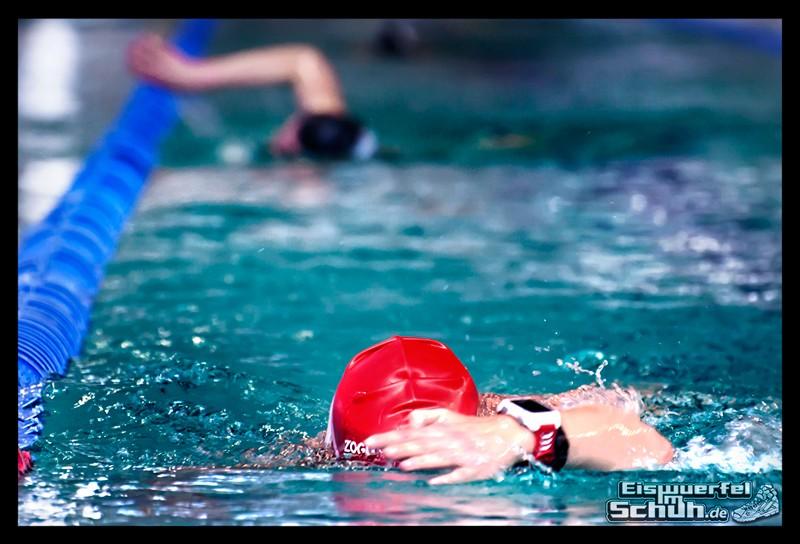 EISWUERFELIMSCHUH – MyGoal Schwimmseminar 2015 Triathlon Schwimmen swim-camp (68)