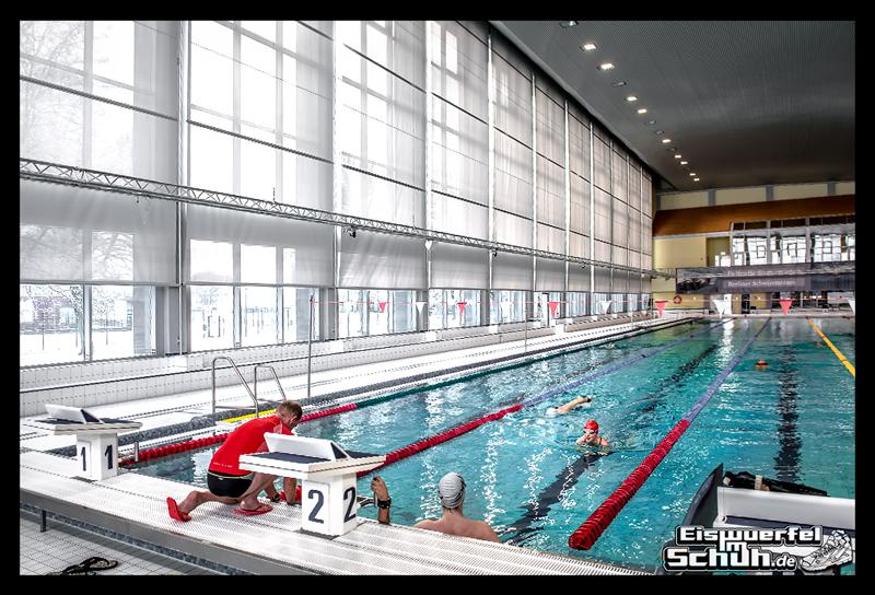 EISWUERFELIMSCHUH – MyGoal Schwimmseminar 2015 Triathlon Schwimmen swim-camp (69)