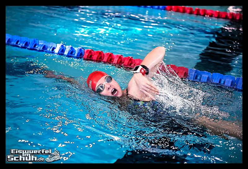 EISWUERFELIMSCHUH – MyGoal Schwimmseminar 2015 Triathlon Schwimmen swim-camp (70)