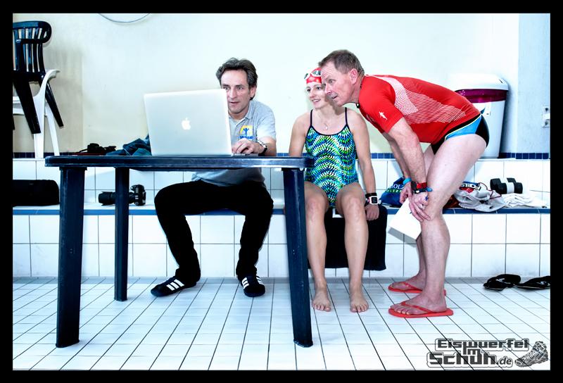EISWUERFELIMSCHUH – MyGoal Schwimmseminar 2015 Triathlon Schwimmen swim-camp (72)