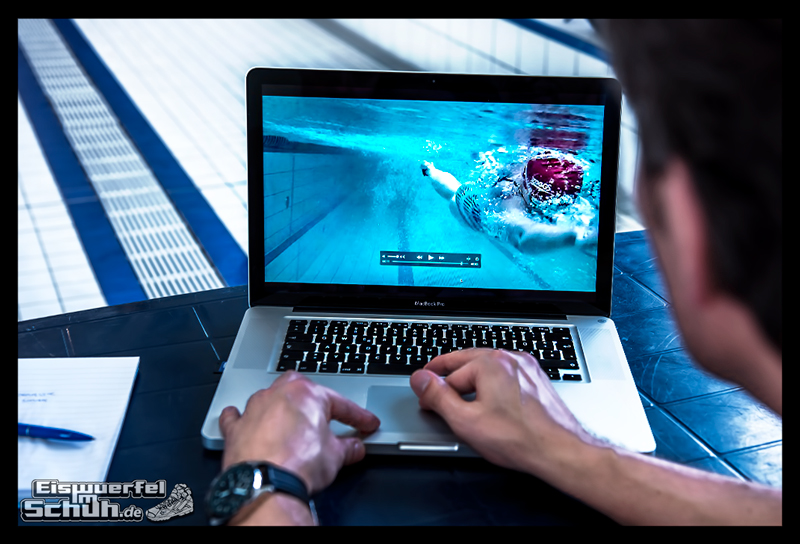 EISWUERFELIMSCHUH – MyGoal Schwimmseminar 2015 Triathlon Schwimmen swim-camp (73)
