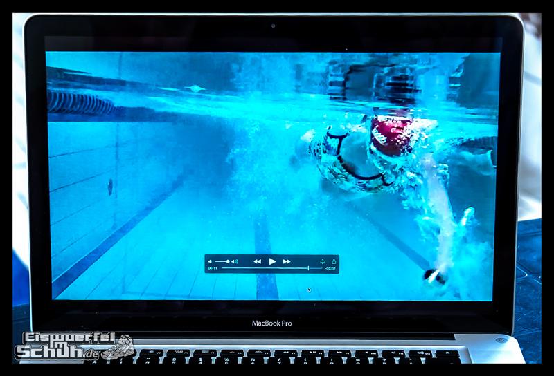 EISWUERFELIMSCHUH – MyGoal Schwimmseminar 2015 Triathlon Schwimmen swim-camp (74)