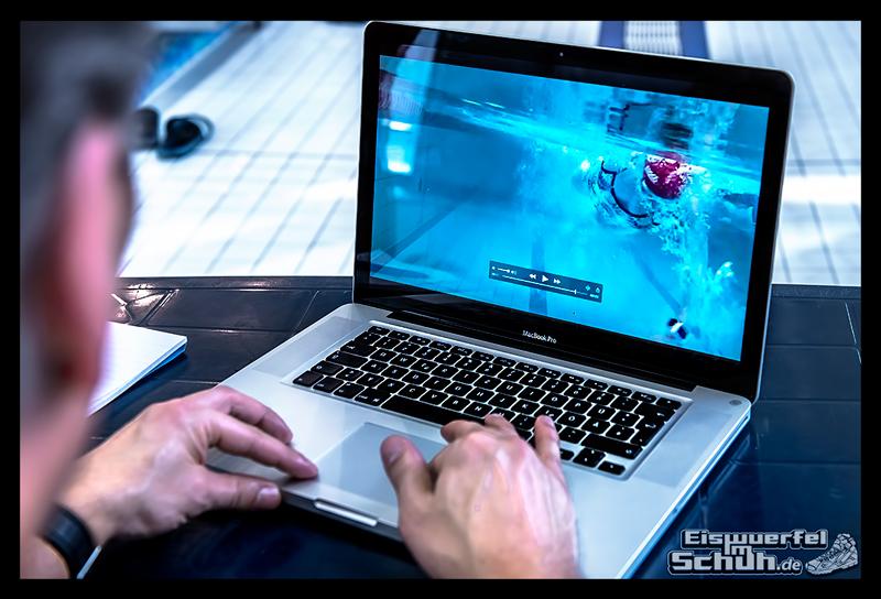 EISWUERFELIMSCHUH – MyGoal Schwimmseminar 2015 Triathlon Schwimmen swim-camp (76)