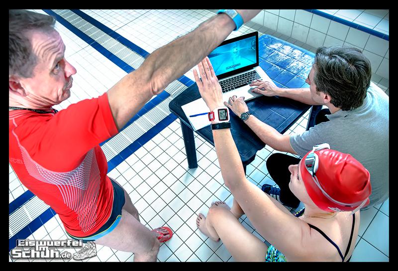 EISWUERFELIMSCHUH – MyGoal Schwimmseminar 2015 Triathlon Schwimmen swim-camp (77)