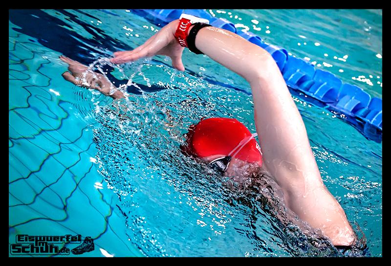 EISWUERFELIMSCHUH – MyGoal Schwimmseminar 2015 Triathlon Schwimmen swim-camp (78)