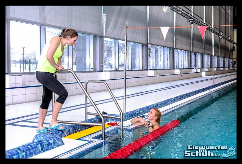 EISWUERFELIMSCHUH – MyGoal Schwimmseminar 2015 Triathlon Schwimmen swim-camp (79)