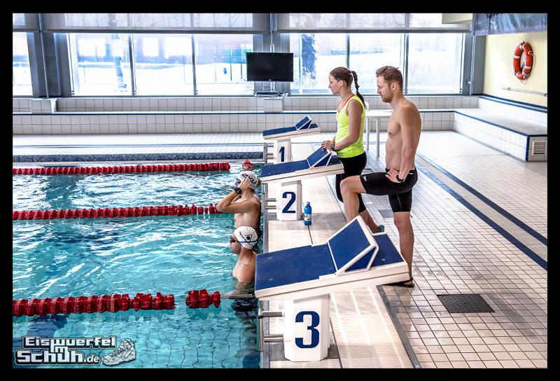 EISWUERFELIMSCHUH – MyGoal Schwimmseminar 2015 Triathlon Schwimmen swim-camp (80)