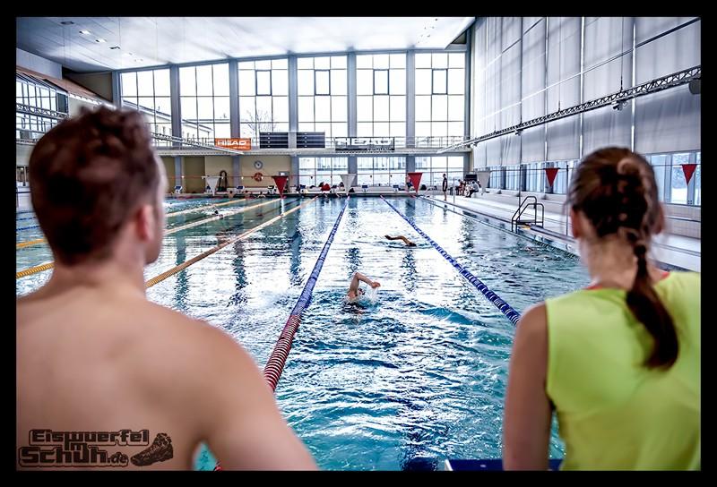 EISWUERFELIMSCHUH – MyGoal Schwimmseminar 2015 Triathlon Schwimmen swim-camp (81)