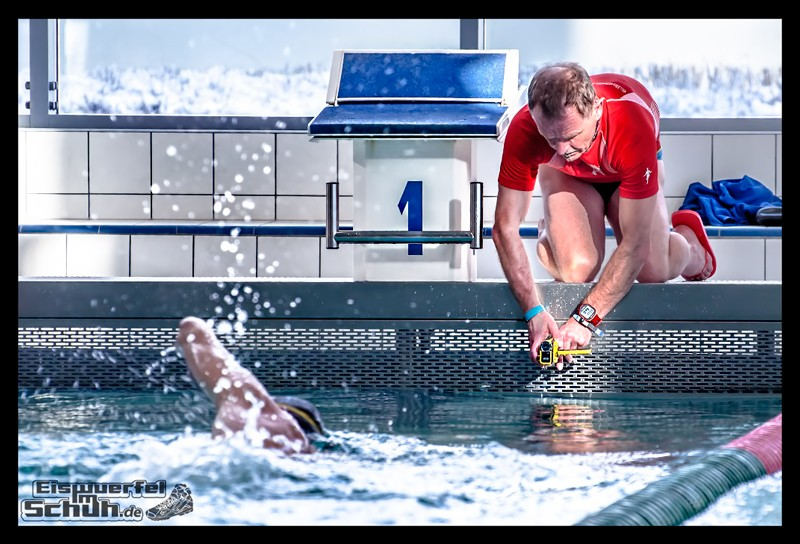 EISWUERFELIMSCHUH – MyGoal Schwimmseminar 2015 Triathlon Schwimmen swim-camp (82)
