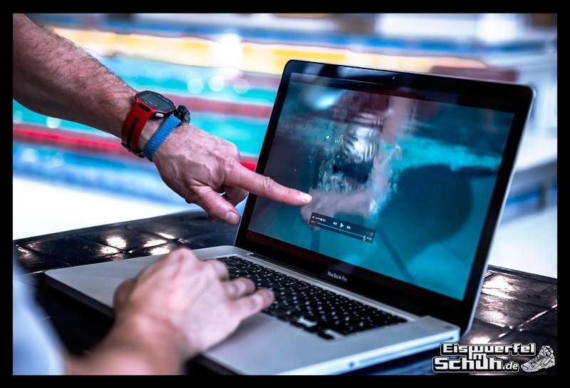 EISWUERFELIMSCHUH – MyGoal Schwimmseminar 2015 Triathlon Schwimmen swim-camp (83)
