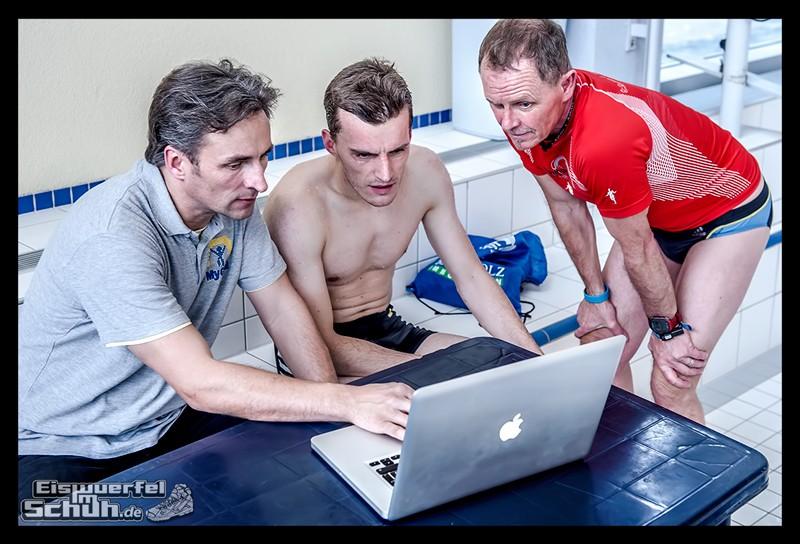 EISWUERFELIMSCHUH – MyGoal Schwimmseminar 2015 Triathlon Schwimmen swim-camp (85)