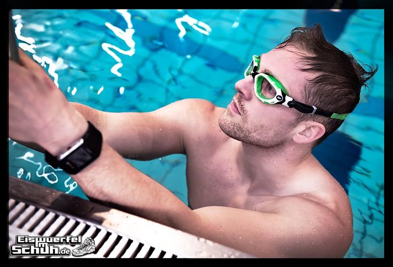 EISWUERFELIMSCHUH – MyGoal Schwimmseminar 2015 Triathlon Schwimmen swim-camp (86)