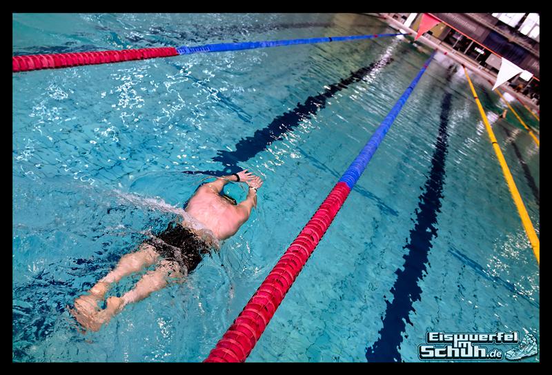 EISWUERFELIMSCHUH – MyGoal Schwimmseminar 2015 Triathlon Schwimmen swim-camp (87)