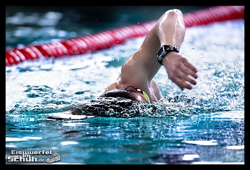 EISWUERFELIMSCHUH – MyGoal Schwimmseminar 2015 Triathlon Schwimmen swim-camp (88)