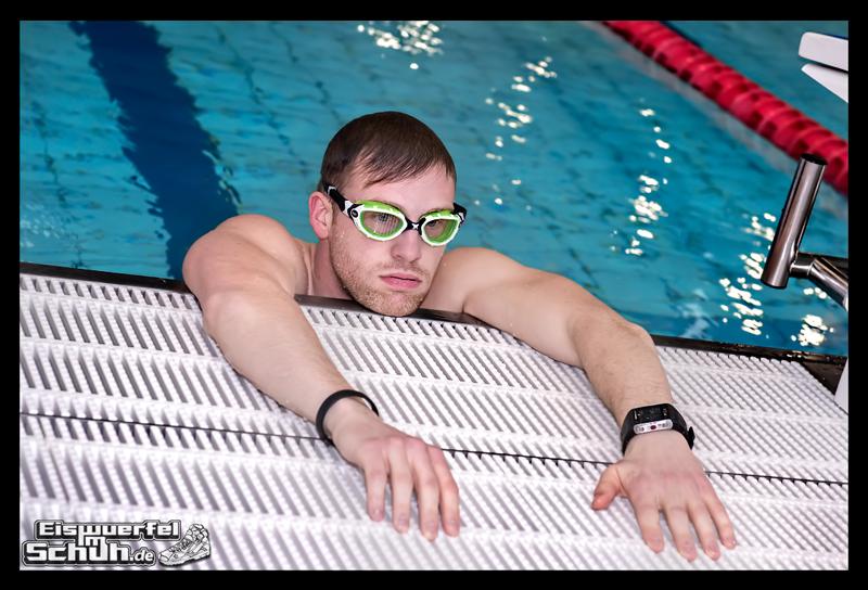 EISWUERFELIMSCHUH – MyGoal Schwimmseminar 2015 Triathlon Schwimmen swim-camp (90)