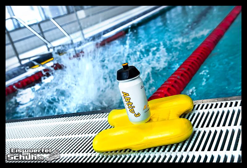 EISWUERFELIMSCHUH – MyGoal Schwimmseminar 2015 Triathlon Schwimmen swim-camp (92)