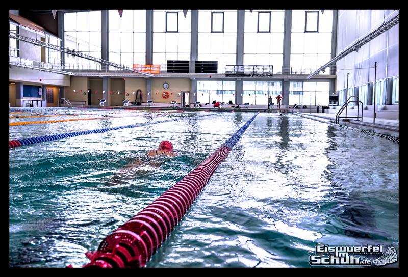 EISWUERFELIMSCHUH – MyGoal Schwimmseminar 2015 Triathlon Schwimmen swim-camp (93)
