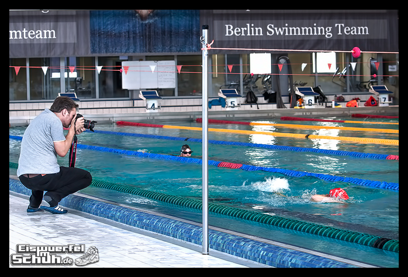 EISWUERFELIMSCHUH – MyGoal Schwimmseminar 2015 Triathlon Schwimmen swim-camp (94)