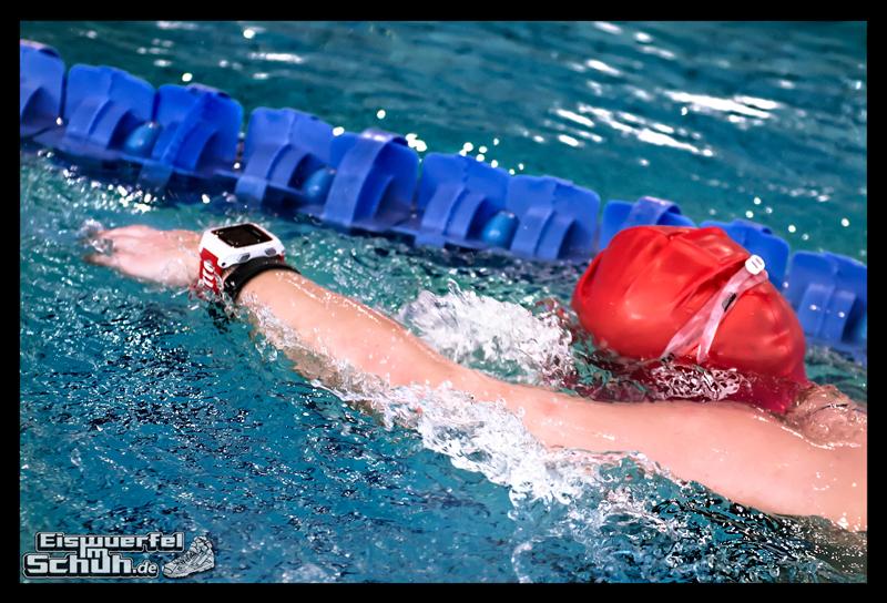 EISWUERFELIMSCHUH – MyGoal Schwimmseminar 2015 Triathlon Schwimmen swim-camp (95)