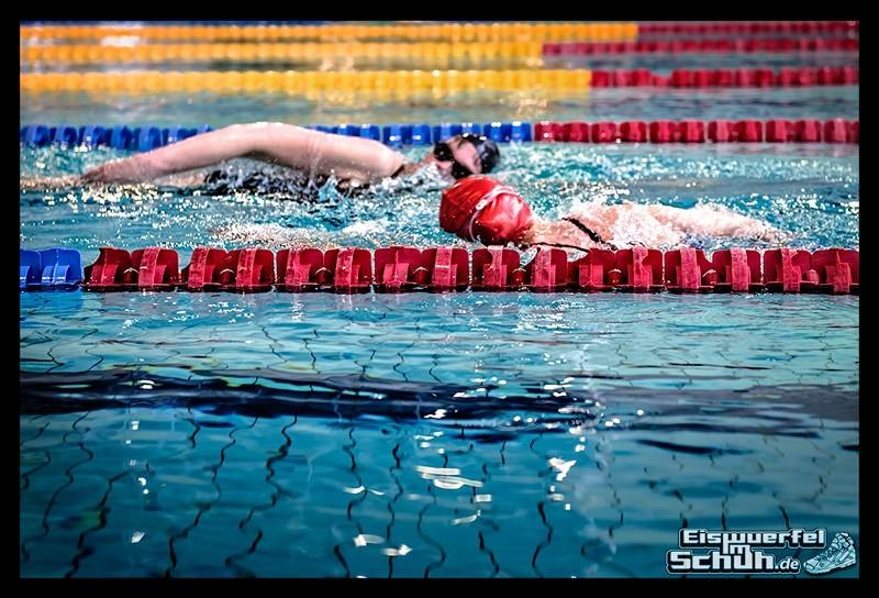 EISWUERFELIMSCHUH – MyGoal Schwimmseminar 2015 Triathlon Schwimmen swim-camp (96)