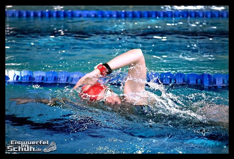 EISWUERFELIMSCHUH – MyGoal Schwimmseminar 2015 Triathlon Schwimmen swim-camp (97)