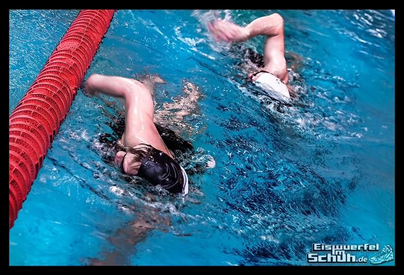 EISWUERFELIMSCHUH – MyGoal Schwimmseminar 2015 Triathlon Schwimmen swim-camp (99)