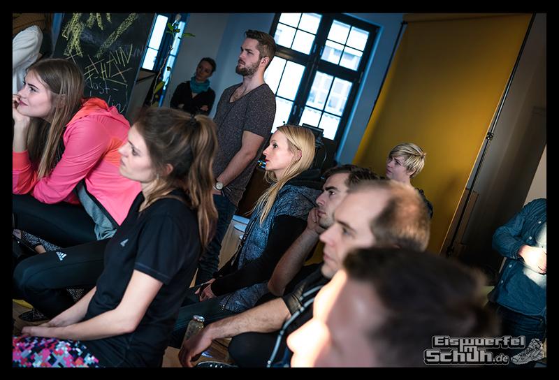 EISWUERFELIMSCHUH – ADIDAS ULTRA BOOST BERLIN EVENT (35)