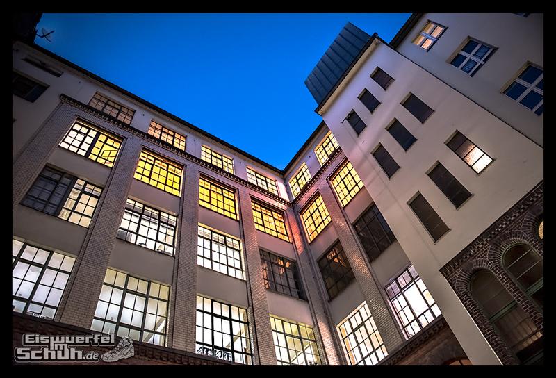 EISWUERFELIMSCHUH – ADIDAS ULTRA BOOST BERLIN EVENT (73)