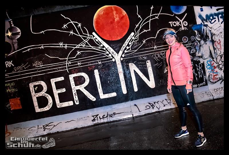 EISWUERFELIMSCHUH – ADIDAS ULTRA BOOST BERLIN EVENT (79)