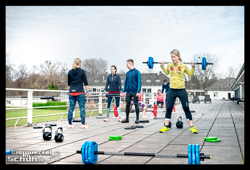 EISWUERFELIMSCHUH – Fitness Blogger Weekend Aspria (18)