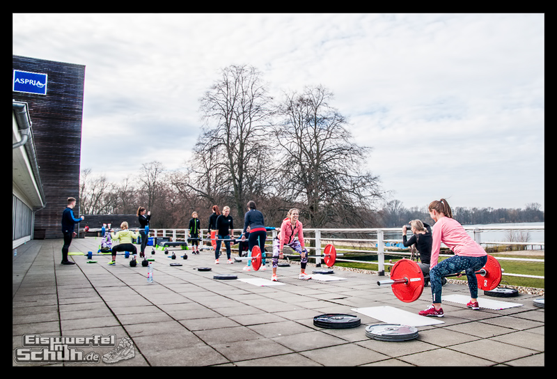 EISWUERFELIMSCHUH – Fitness Blogger Weekend Aspria (19)