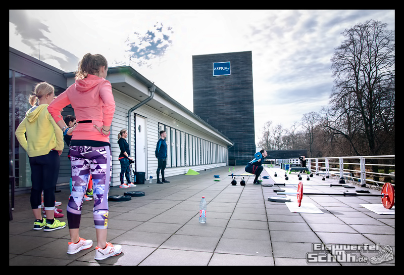 EISWUERFELIMSCHUH – Fitness Blogger Weekend Aspria (20)