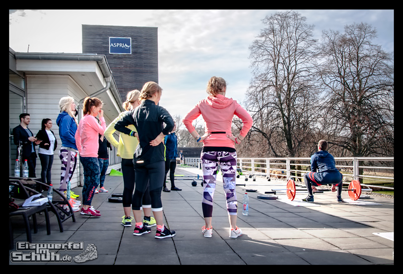 EISWUERFELIMSCHUH – Fitness Blogger Weekend Aspria (21)