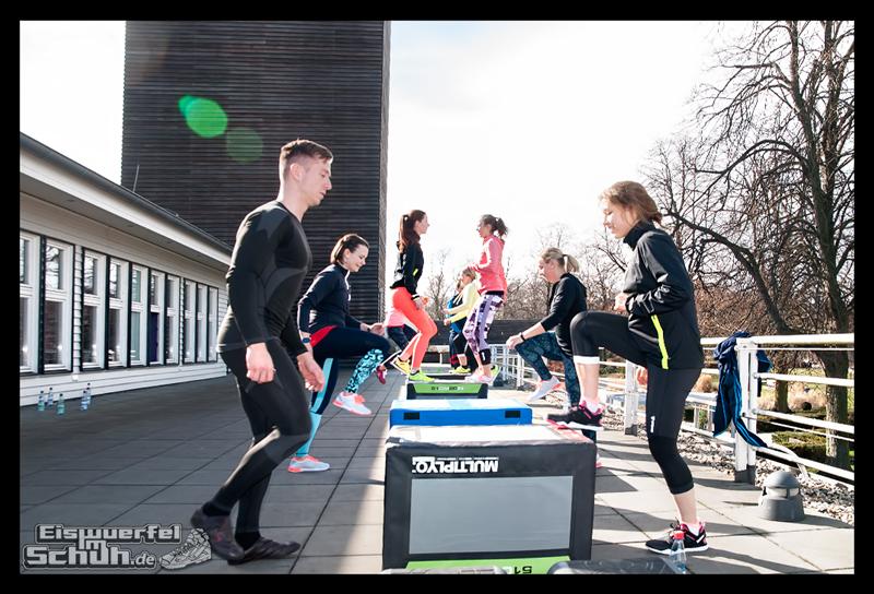 EISWUERFELIMSCHUH – Fitness Blogger Weekend Aspria (23)