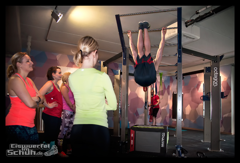 EISWUERFELIMSCHUH – Fitness Blogger Weekend Aspria (31)
