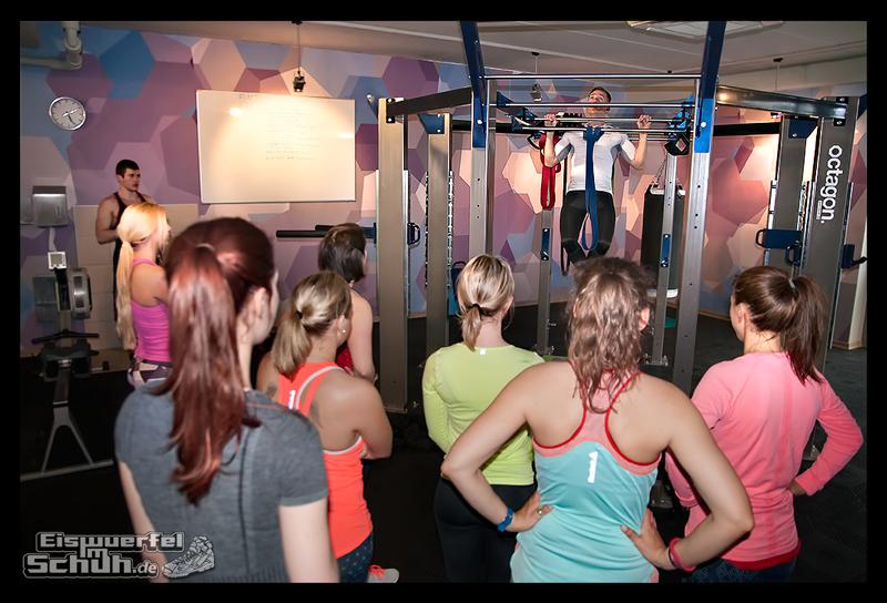 EISWUERFELIMSCHUH – Fitness Blogger Weekend Aspria (32)