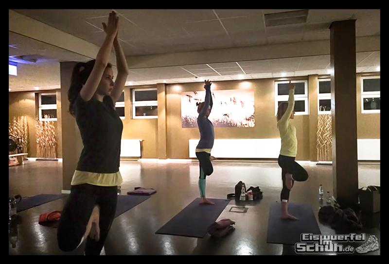 EISWUERFELIMSCHUH – Fitness Blogger Weekend Aspria (33)