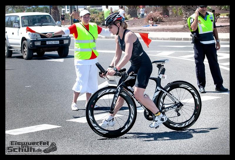 EISWUERFELIMSCHUH – Fuerteventura Challenge 2014 Triathlon Spanien (401)